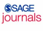 Thư viện Lương Định Của giới thiệu CSDL mới sage e-Journals Collection