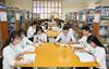 Giải mã lý do chọn Học viện Nông nghiệp Việt Nam