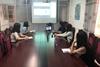Tập huấn online Thư viện Điện tử dùng chung cho các cơ sở giáo dục đại học SAHEP