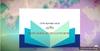 Giới thiệu sách Tín ngưỡng thờ cúng Hùng Vương ở Việt Nam