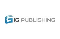 """THÔNG BÁO Mời truy cập CSDL """"IG Publishing eBooks Collection"""""""