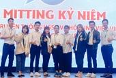 Á khoa Học viện Nông nghiệp Việt Nam năm 2020 chia sẻ bí quyết phỏng vấn du học Hàn Quốc