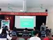 STUDENT SCIENCE RESEARCH – FACULTY OF ENVIRONMENT'S ORIENTATION
