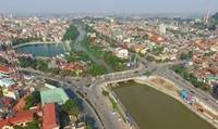 Tư vấn lập Quy hoạch sản xuất nông nghiệp cho 10 xã điểm về nông thôn mới ở tỉnh Ninh Bình
