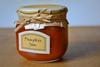 Fruit jam– process details Household size