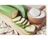 Resistant Starch from Tieuhong Banana variety Products and Applications