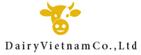 Diễn đàn ngành sữa Việt Nam