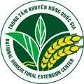 Trung tâm Khuyến nông quốc gia