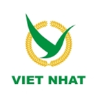 Công ty cổ phần công nghệ dinh dưỡng Việt Nhật