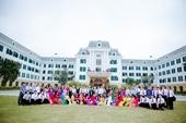 Khoa Chăn nuôi tổ chức lễ kỷ niệm ngày Nhà giáo Việt Nam 20-11