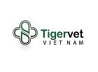 Công ty TNHH Tigervet Việt Nam