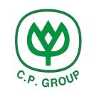 Tập đoàn C P Việt Nam