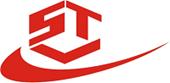 Công ty cổ phần thuốc thú y SVT Thái Dương Tuyển Dụng