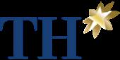 Tập đoàn TH - thông báo tuyển dụng