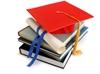 Thông báo về danh sách sinh viên ngành CNSH bảo vệ theo hội đồng