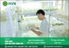 Giới thiệu ngành Công nghệ sinh học chất lượng cao