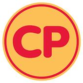 Công ty Cổ phần chăn nuôi C P Việt Nam tuyển dụng nhân viên sản xuất xúc xích