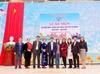 Khoa Công nghệ sinh học tham gia các hoạt động kỷ niệm 90 năm ngày thành lập Đoàn TNCS Hồ Chí Minh tại trường THPT Dân tộc nội trú tỉnh Cao Bằng