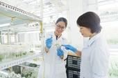 Công nghệ sinh dược Mảnh ghép hoàn hảo giữa Công nghệ Sinh học và Dược học