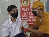 Trẻ em có nên tiêm vaccine ngừa Covid 19 Các nhà khoa học nói gì về vấn đề này