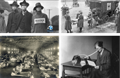 Đại dịch cúm 1918 1 3  LỊCH SỬ