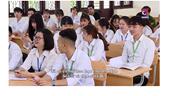 Hợp tác giữa Học viện Nông nghiệp Việt Nam và Vương quốc Bỉ