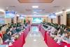 Hội thảo về tăng cường khả năng tiếp cận cơ sở dữ liệu trực tuyến các nghiên cứu nông nghiệp thông qua hệ thống AGRIS cho khu vực Đông Nam Á