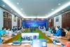 Diễn đàn xúc tiến đầu tư và kết nối thị trường quốc tế