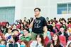Thông báo nộp hồ sơ xét duyệt học bổng Acecook Happy Scholarship 2020