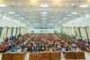 Thông báo nộp hồ sơ xét duyệt học bổng Nguyễn Trường Tộ năm học 2020-2021