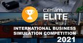 Thông báo Cuộc thi Mô phỏng kinh doanh - Cesim Elite Việt Nam 2021 dành cho sinh viên toàn quốc