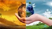 Thông báo cuộc thi Nghiên cứu khoa học về Thích ứng với Biến đổi khí hậu do Đại Sứ quán Hà Lan tài trợ dành cho Sinh viên Học viện Nông nghiệp Việt Nam