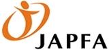 Thông báo thông tin tuyển dụng nhân sự của Công ty Japfa