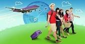 Việc làm ngành Du lịch, thách thức và cơ hội