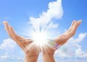 Thông báo Quỹ học bổng Thắp sáng Tương lai – Lighting up your future LUYF