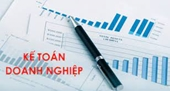 Khoa Kế toán và Quản trị kinh doanh thông báo thông tin tuyển dụng nhân sự của CÔNG TY CỔ PHẦN THƯƠNG MẠI HỒNG QUẢNG