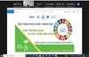 Hội thảo tăng trưởng xanh và phát triển bền vững