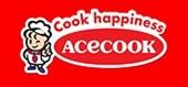 Thông báo về việc nộp hồ sơ xét học bổng AceCook năm học 2021-2022