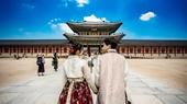 Thông báo trao đổi sinh viên tại Đại học Ajou – Hàn Quốc