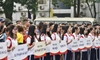 Kết quả thi đấu của đội tuyển Bóng chuyền nam nữ sinh viên HVN tại giải Bóng chuyền sinh viên các trường Đại học, Học viện và Cao đẳng khu vực Hà Nội năm 2020