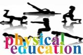 Sinh viên Khóa 66 tìm hiểu môn học Giáo dục thể chất