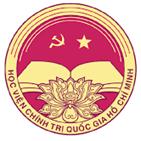 Học viện Chinh trị Quốc gia Hồ Chí Minh