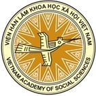 Viện Xã hội học