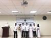 Bảo vệ thành công Khóa luận tốt nghiệp đối với sinh viên Đại học ngành Xã hội học
