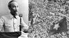 Hồ Chí Minh - Người lĩnh xướng trong bản hùng ca cách mạng tháng 8 năm 1945