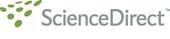 Cơ sở dữ liệu ScienceDirect