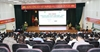 National Scientific conference on Sustainable Animal Production and Veterinary Medicine 2020