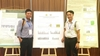 The 6th International Conference on Bacterial Blight of Rice ICBB06