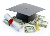 Tuition Fees for Foreign students at VNUA
