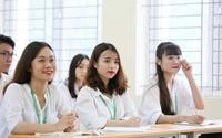 12 Vietnamese universities enter the 2020 URAP world rankings